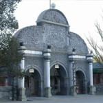 bolshie-zooparki