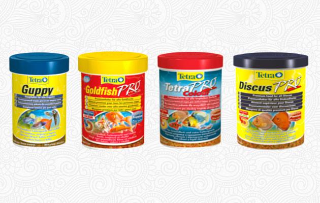 Гурами рекомендуется кормить готовыми кормами, так как в них содержится все необходимое для этой рыбы