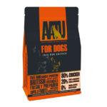 Корм ААТУ (AATU) для собак