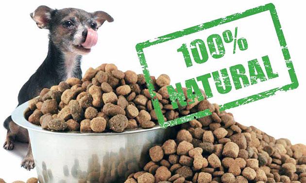 Специалисты отмечают высокое качество кормов AATU для собак