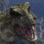 Тарбозавр (лат. Tarbosaurus)